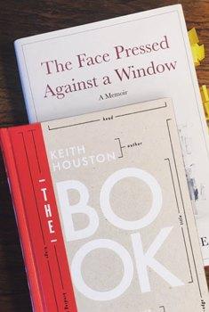 คนทำร้านหนังสือ (อย่างผม) อ่านอะไร