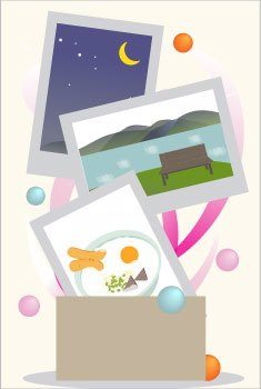 Diaries of Our Booksellers : แม่ฮ่องสอนบ้านฉัน #2