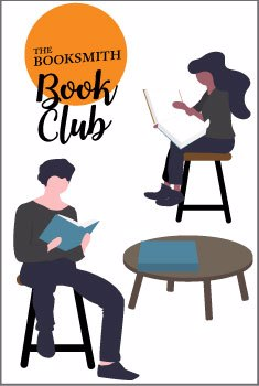 Diaries of Our Booksellers :  Why A Book Club?