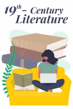 19th-Century Literature